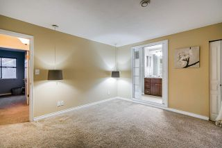 Photo 11: 6499 108A STREET in Delta: Sunshine Hills Woods House for sale (N. Delta)  : MLS®# R2424628