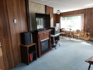 Photo 33: 6 158 Cooper Rd in : VR Glentana Manufactured Home for sale (View Royal)  : MLS®# 870995