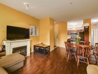"Photo 5: 53 730 FARROW Street in Coquitlam: Coquitlam West Townhouse for sale in ""FARROW RIDGE"" : MLS®# R2549224"