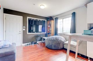 Photo 2: 1177 E 53RD Avenue in Vancouver: South Vancouver House for sale (Vancouver East)  : MLS®# R2565164
