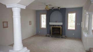 Photo 8:  in Edmonton: Zone 14 House for sale : MLS®# E4237651