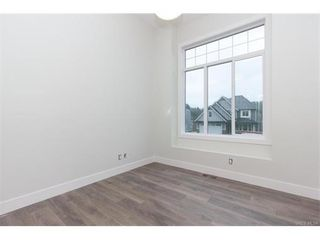 Photo 17: 819 Ashbury Ave in VICTORIA: La Olympic View House for sale (Langford)  : MLS®# 746742