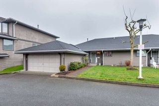 Photo 1: 154 1140 CASTLE CRESCENT in Port Coquitlam: Home for sale : MLS®# R2040631