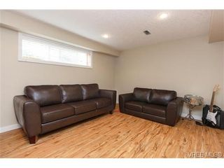 Photo 15: 930 Easter Rd in VICTORIA: SE Quadra House for sale (Saanich East)  : MLS®# 706890