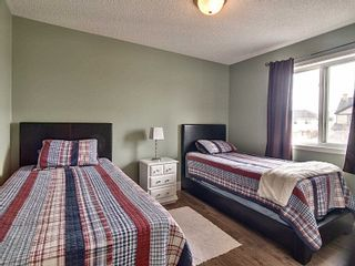 Photo 16: 311 Griesbach School Road in Edmonton: Zone 27 House for sale : MLS®# E4236512