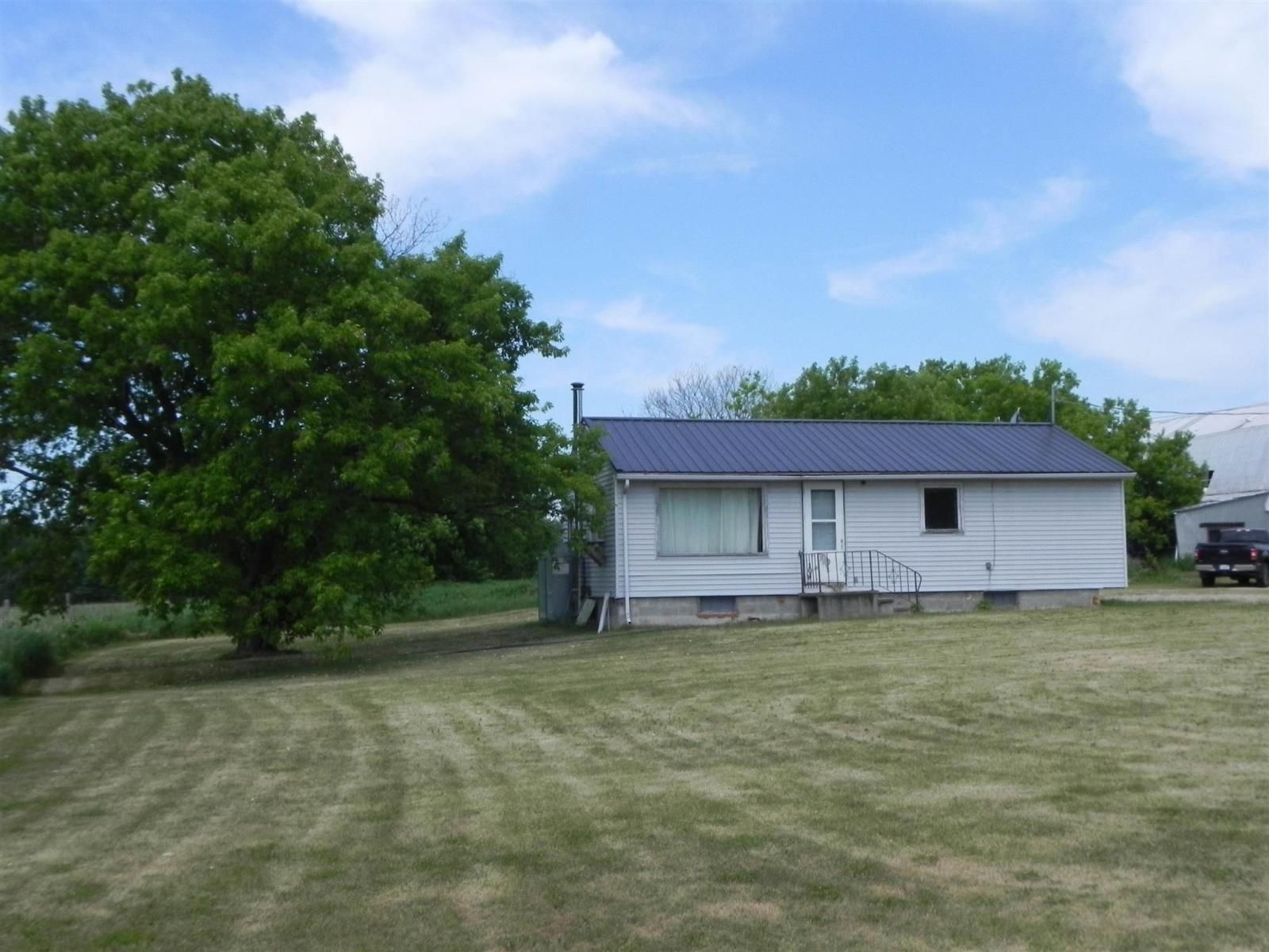 Main Photo: 201A 611 HWY N in Alberton Township: House for sale : MLS®# TB211618