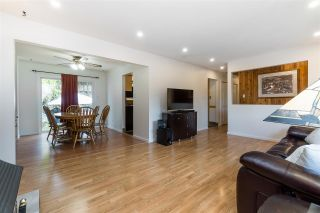 Photo 9: 3124 BABICH Street in Abbotsford: Central Abbotsford House for sale : MLS®# R2480951
