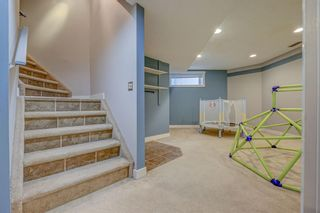 Photo 19: 34 Rockbluff Close NW in Calgary: Rocky Ridge Detached for sale : MLS®# A1123791