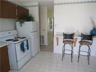 Photo 6: 95 Lismer Crescent in WINNIPEG: Charleswood Residential for sale (South Winnipeg)  : MLS®# 1414652
