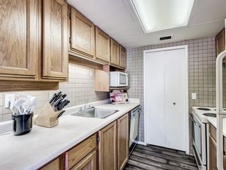 Photo 12: 704 235 15 Avenue SW in Calgary: Beltline Apartment for sale : MLS®# A1066425