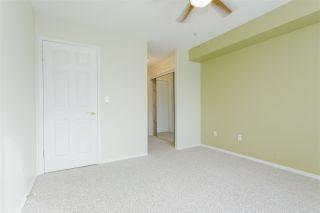 Photo 18: 309 5116 49 Avenue: Leduc Condo for sale : MLS®# E4252648