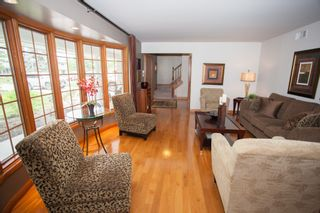 Photo 3: SOLD in : Westwood Single Family Detached for sale