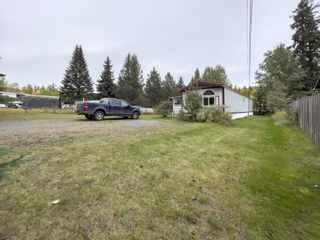 Photo 31: 4864 RANDLE Road in Prince George: Hart Highway Manufactured Home for sale (PG City North (Zone 73))  : MLS®# R2621060