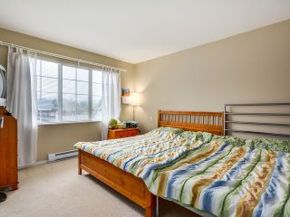 """Photo 4: 50 9088 HALSTON Court in Burnaby: Government Road Townhouse for sale in """"Terramor"""" (Burnaby North)  : MLS®# V1059563"""