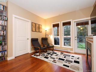 Photo 18: 202 201 Nursery Hill Dr in VICTORIA: VR Six Mile Condo for sale (View Royal)  : MLS®# 833147
