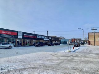 Photo 16: 21 3rd Avenue Northeast in Dauphin: Northeast Industrial / Commercial / Investment for sale (R30 - Dauphin and Area)  : MLS®# 202102132