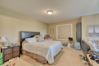 Photo 27: 105 Royal Crest View NW in Calgary: Royal Oak Residential for sale : MLS®# A1060372