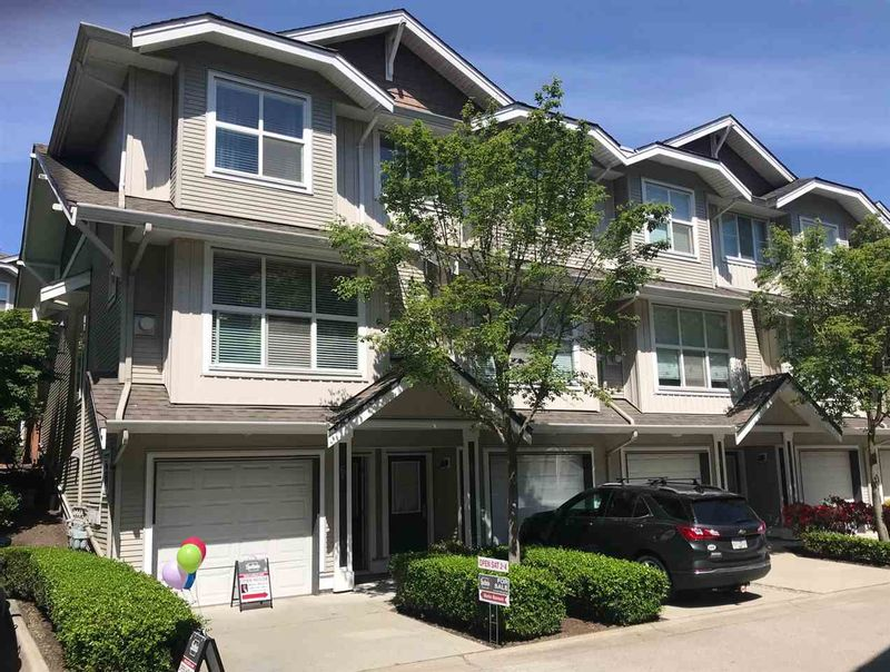 FEATURED LISTING: 61 - 20460 66 Avenue Langley