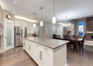 Photo 15: 2 RANCHERS View: Okotoks Detached for sale : MLS®# A1076816