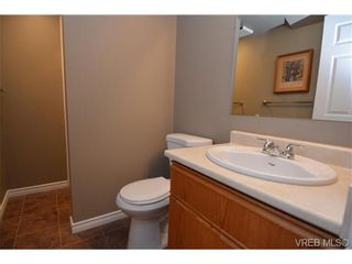 Photo 18: 2177 College Pl in VICTORIA: ML Shawnigan House for sale (Malahat & Area)  : MLS®# 730417