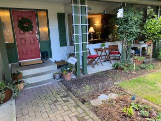"Photo 6: 4591 202 Street in Langley: Langley City House for sale in ""CREEKSIDE"" : MLS®# R2536326"