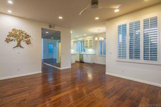 Photo 9: LA JOLLA House for sale : 5 bedrooms : 2311 Darlington Row