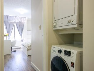 """Photo 19: 302 5800 COONEY Road in Richmond: Brighouse Condo for sale in """"Lansdowne Greene"""" : MLS®# R2560090"""
