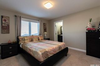 Photo 15: 330 1st Avenue North in Martensville: Residential for sale : MLS®# SK854811