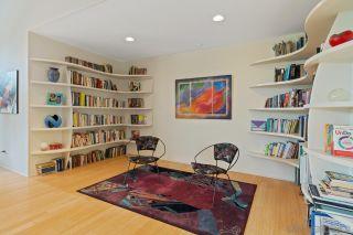 Photo 26: LA JOLLA House for sale : 4 bedrooms : 2626 Hidden Valley Rd