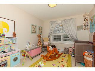 Photo 17: # 306 4689 52A ST in Ladner: Delta Manor Condo for sale : MLS®# V1102897