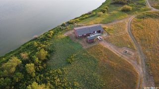 Photo 6: Widow Arnold's Homestead at Pasqua Lake in Pasqua Lake: Residential for sale : MLS®# SK859968