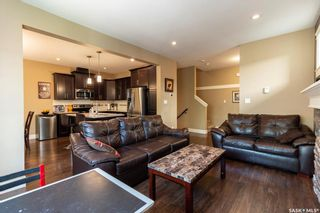 Photo 6: 6 700 Central Street West in Warman: Residential for sale : MLS®# SK859638