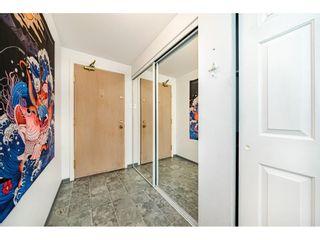 "Photo 3: 807 10082 148 Street in Surrey: Guildford Condo for sale in ""The Stanley"" (North Surrey)  : MLS®# R2616908"