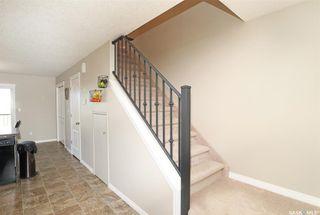 Photo 8: 408 3826 Dewdney Avenue East in Regina: East Pointe Estates Residential for sale : MLS®# SK871647