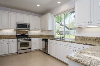 Photo 5: 15508 Bonsai Way Unit 21 in Tustin: Residential Lease for sale (CG - Columbus Grove)  : MLS®# PW21131507