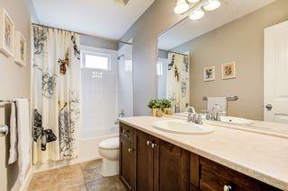 Photo 20: 23743 KANAKA Way in Maple Ridge: Cottonwood MR House for sale : MLS®# R2510647