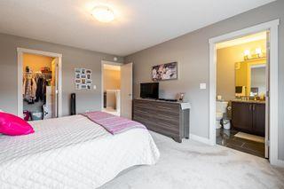Photo 25: 42 21 AUGUSTINE Crescent: Sherwood Park House Half Duplex for sale : MLS®# E4262225