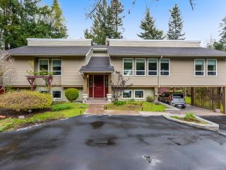 Photo 75: 4651 Maple Guard Dr in BOWSER: PQ Bowser/Deep Bay House for sale (Parksville/Qualicum)  : MLS®# 811715