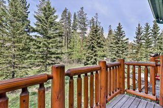 Photo 24: 26 1022 Rundleview Drive: Canmore Row/Townhouse for sale : MLS®# A1112857