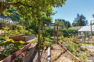 Photo 20: 2310 Tanner Rd in VICTORIA: CS Tanner House for sale (Central Saanich)  : MLS®# 768369