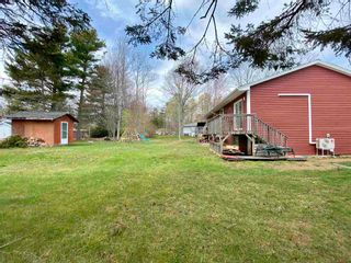 Photo 25: 2371/2373 English Mountain Road in Coldbrook: 404-Kings County Residential for sale (Annapolis Valley)  : MLS®# 202110660