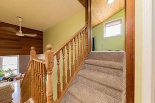 Photo 40: 9417 98 Avenue: Morinville House for sale : MLS®# E4256851
