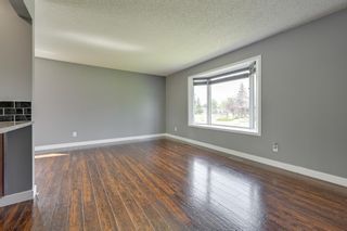 Photo 2: 204 GEORGIAN Way: Sherwood Park House for sale : MLS®# E4257975