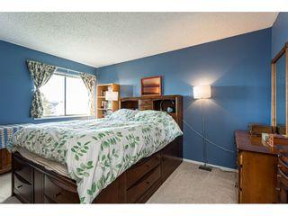 "Photo 12: 304 17661 58A Avenue in Surrey: Cloverdale BC Condo for sale in ""WYNDHAM ESTATES"" (Cloverdale)  : MLS®# R2506533"