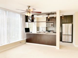 """Photo 6: 508 5088 KWANTLEN Street in Richmond: Brighouse Condo for sale in """"Seasons"""" : MLS®# R2620847"""