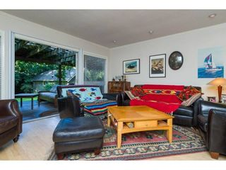 Photo 7: 1931 128 STREET in Surrey: Crescent Bch Ocean Pk. House for sale (South Surrey White Rock)  : MLS®# R2501920
