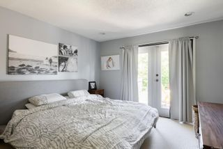 Photo 11: 603 Hampshire Rd in : OB South Oak Bay House for sale (Oak Bay)  : MLS®# 878132