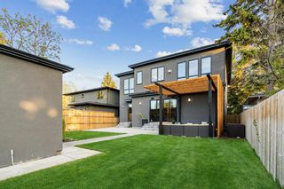 Photo 44: 2012 55 Avenue SW in Calgary: North Glenmore Park Detached for sale : MLS®# A1111162