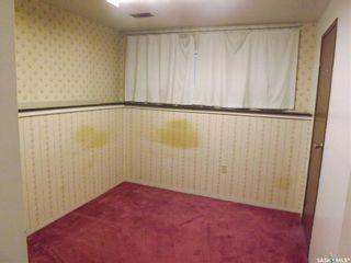 Photo 10: 1338 8th Street in Estevan: Central EV Residential for sale : MLS®# SK818275