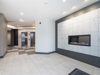 """Photo 11: 112 2120 GLADWIN Road in Abbotsford: Central Abbotsford Condo for sale in """"Onyx at Mahogany"""" : MLS®# R2617178"""